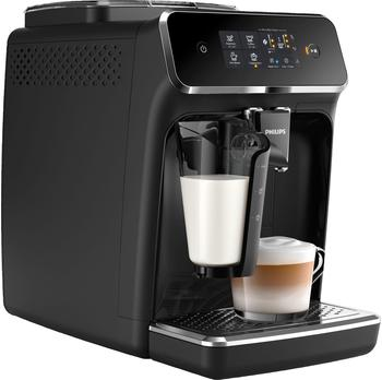 philips-2200-series-lattego-ep2231-40schwarz