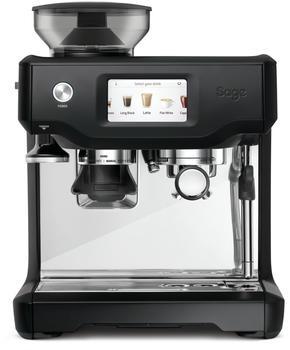 sage-espressomaschine-the-barista-touch-black-truffle