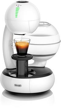 nescafe-dolce-gusto-esperta-edg-505w-weiss
