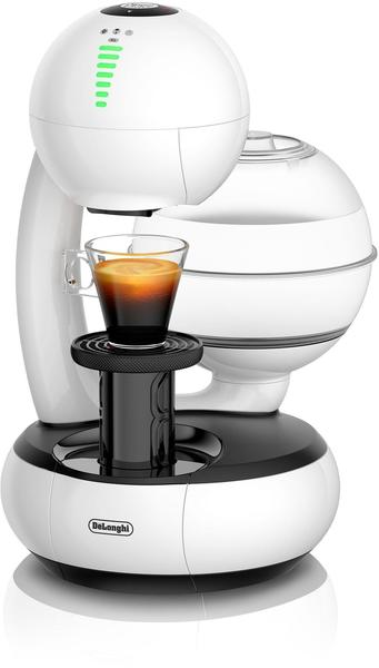 De'Longhi Nescafé Dolce Gusto Esperta EDG505.W