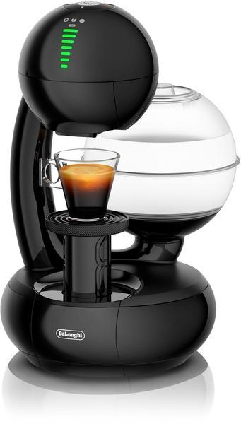 De'Longhi Nescafé Dolce Gusto Esperta EDG505