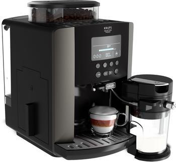 krups-ea819e-arabica-latte-quattro-force-kaffeevollautomat-schwarz