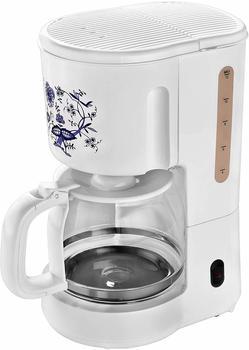 efbe-schott-filterkaffeemaschine-sc-ka-10801-zwm-1-5l-kaffeekanne-permanentfilter-1x4-weiss