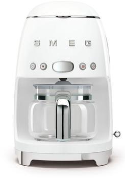 smeg-filterkaffeemaschine-weiss-bht-25-6x36-1x24-5-cm-smeg