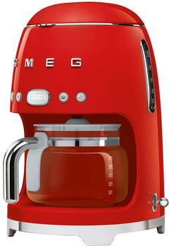 smeg-filterkaffeemaschine-rot-bht-25-6x36-1x24-5-cm-smeg