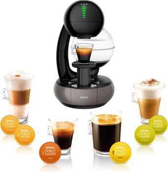 krups-kp3108-nescafe-dolce-gusto-esperta-kaffeekapselmaschine-1500-watt-wassertankkapazitaet-1-4l-pumpendruck-15-bar-schwarz-titan-grau