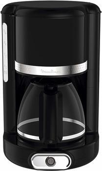 Moulinex fh900110 kaffekanne Heliora Principio
