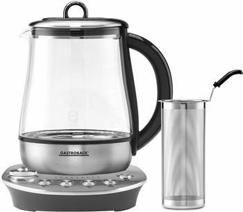 gastroback-42434-design-tea-aroma-plus