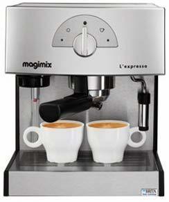 magimix-11411-espressomaschine