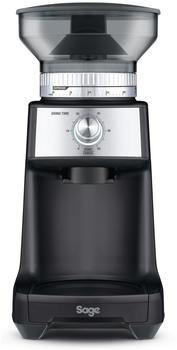 sage-appliances-kaffeemuehle-scg600-the-dose-control-pro-mattschwarz
