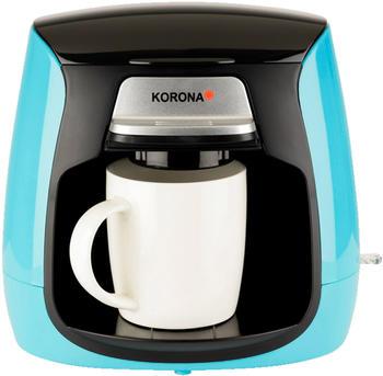 korona-12207-kaffeemaschine-hellblau