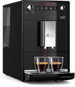 melitta-f23-0-102-purista-kaffeevollautomat-schwarz