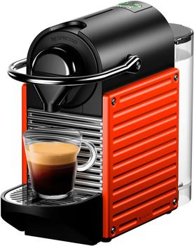 krups-xn-3045-nespresso-pixie-kaffeekapselmaschine-electric-red