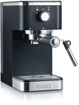 graef-salita-es-403-schwarz