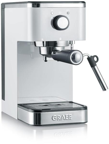 Graef Salita ES 403