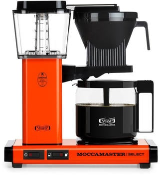 technivorm-moccamaster-kbg-select-orange