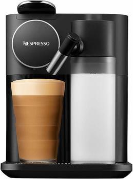 De' Longhi Nespresso Gran Lattissima EN 650.B