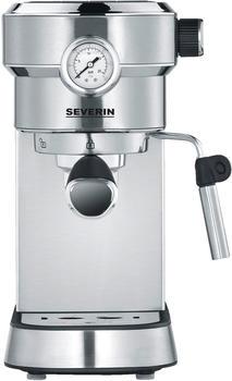 Severin KA 5995 Espresa Plus
