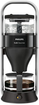 Philips Café Gourmet HD 5408/60