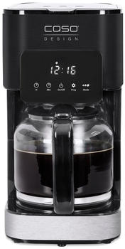 Caso Coffee Taste & Style