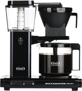 technivorm-moccamaster-kbg-select-black
