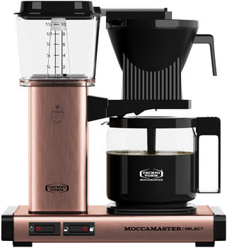 technivorm-moccamaster-kbg-select-copper