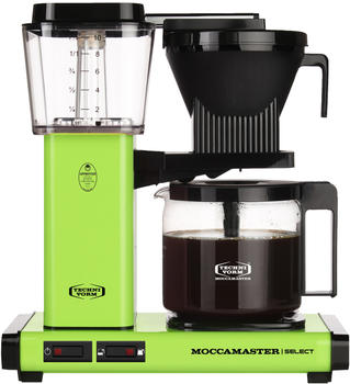technivorm-moccamaster-kbg-select-fresh-green
