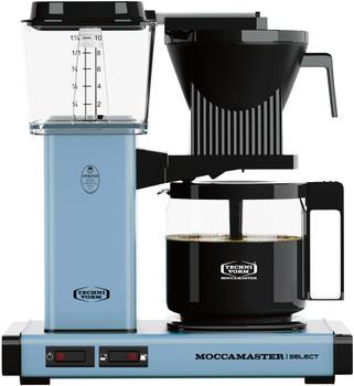 technivorm-moccamaster-kbg-select-pastel-blue