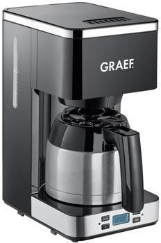Graef FK512EU