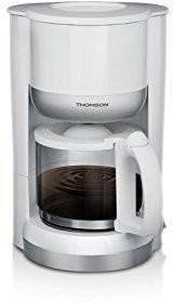 Thomson THCO07822