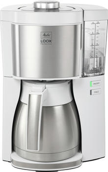 melitta-look-therm-perfection-1025-15