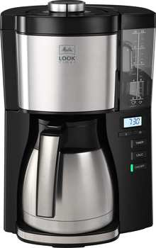 Melitta Look Therm Perfection 1025-16