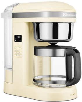 kitchenaid-5kcm1209eac-creme