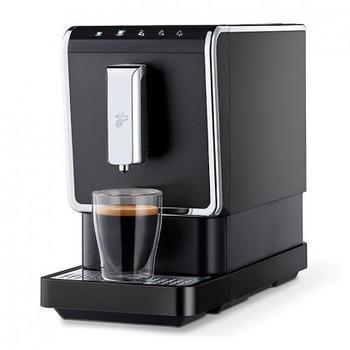 Tchibo Esperto Caffè 1.1