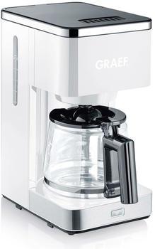 Graef FK 401 weiß