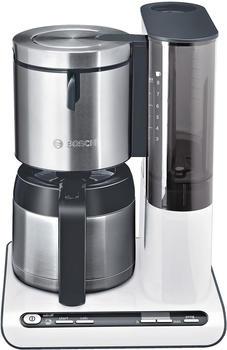 Bosch Styline TKA8A681