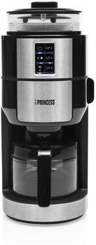 princess-249408-grind-brew-compact
