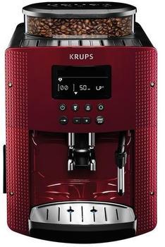 krups-ea-815570
