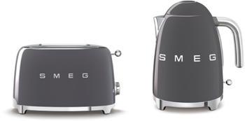 smeg-wasserkocher-und-toaster-grey