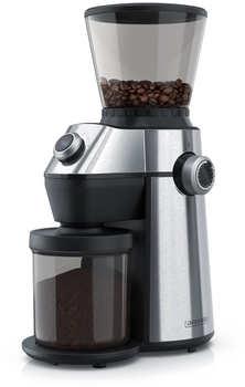 Arendo Copan Kaffeemühle