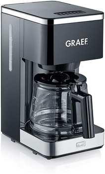 Graef FK402