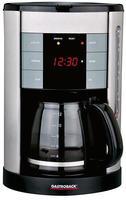 Gastroback 42703 Design Coffee Aroma Plus