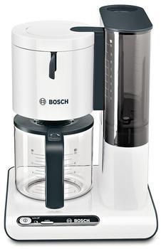 Bosch Styline TKA 8011