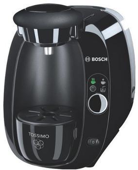 Bosch Tas 2002