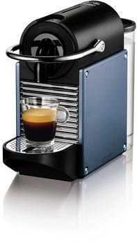 De Longhi Nespresso Pixie EN 125.A