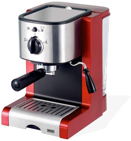 Beem D 2000.615 Espresso Perfect Crema Plus