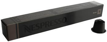 Nespresso Espresso Roma 10 Kapseln