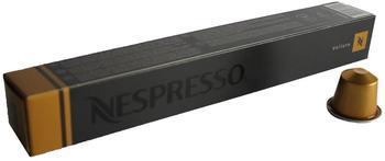 Nespresso Volluto 10 Kapseln