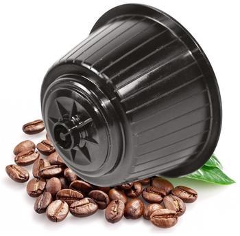 Caffè Bonini Espresso Seta 5x10 Kapseln