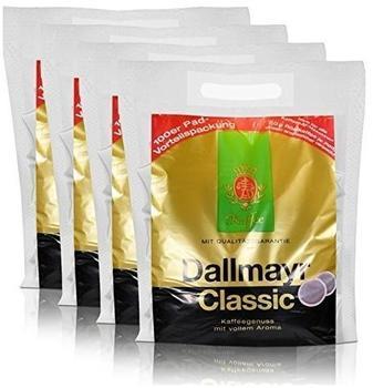 Dallmayr Classic 4x100 St.